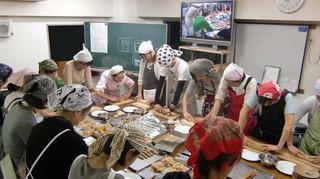 料理教室について02