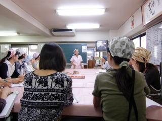 料理教室について03